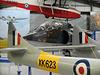 Airworld Aviation Museum_004 - 30 June 2013