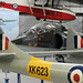 Airworld Aviation Museum_004 - 30 June 2013