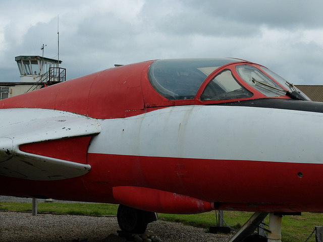 Airworld Aviation Museum_009 - 30 June 2013