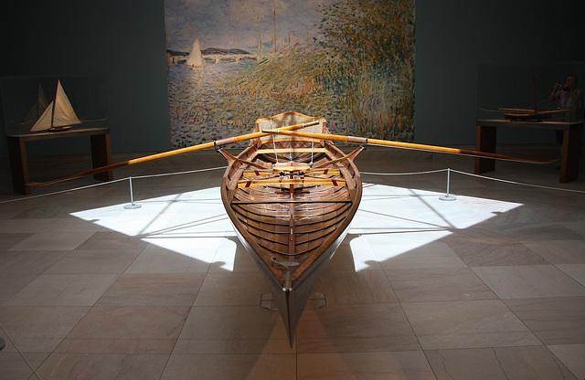 impressionist boat 3