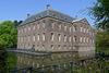 the Netherlands - Limburg, Kasteel Arcen