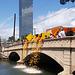 Rubber Duckie Race (p3299638)