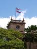 Honolulu, HI (p3289566)
