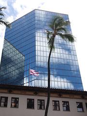 Honolulu, HI (p3289546)
