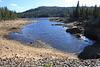 Tamarack Reservoir