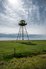 Turm - 20130524