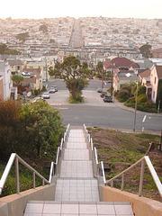 San Francisco (pb201202)