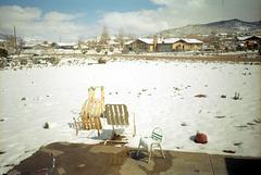 08-snowy_bkyd_ig_trim_adj