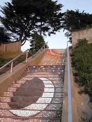 San Francisco (pb201199)