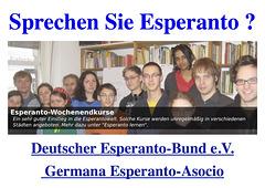 02-Sprechen-Sie-Esperanto