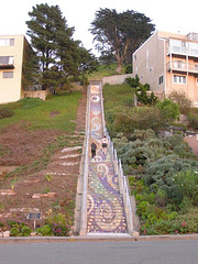 San Francisco (pb201213)