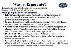 03-Was-ist-Esperanto