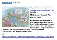 04-Deutschlandfunk