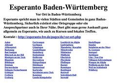 06-Esperanto-Baden-Württemberg