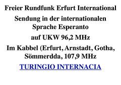 07-Erfurt-radio
