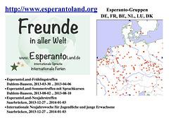 08-EsperantoLand