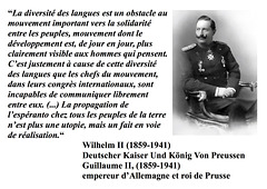 11-Guillaume-II