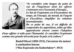 12-Rudolf-Diesel