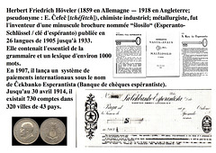 13-Herbert-Friedrich-Höveler