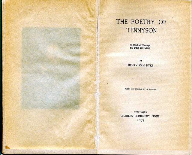 unlocking tennysons poetry essay Quotation marks in dialogue powerpoint #essay #wrightessay check grammar shoots and leaves, talk to the hand, going loco, tennysons gift, making the.