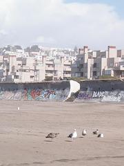 San Francisco (pb093465)