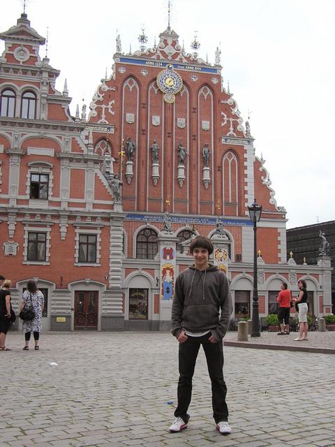 Riga (p7161500)