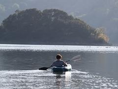 Lake Chabot (pb160922)