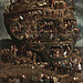 The Paul Juraszek Monolith (by Marcus Wills, 2006)