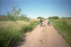 24-biking_ig