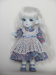 Dress #17