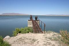 Pitt-Taylor reservoir