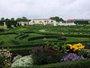 Der große Garten Herrenhausen