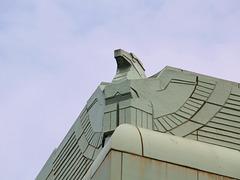Art Deco (p1274738)
