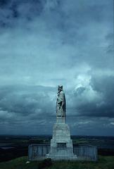 Slieve Patrick, Co. Down, Northern Ireland