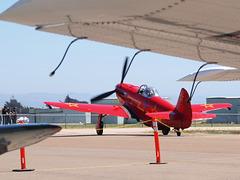 Yak-9UM (p4279850)