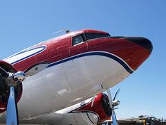 DC-3C (p4279844)