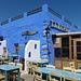 Blue Taverna