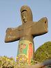 St. Francis (pc031706)