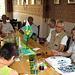 2014-07-20 02 Esperanto-Asocio Saksa Svisio r. a.