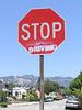 Berkeley, CA (p7080392)