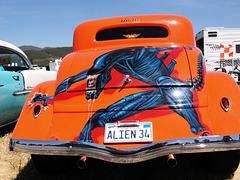 Alien (p4279771)