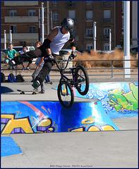 Philippe schwartz training 09