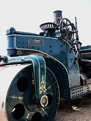 Road Roller (p4261496)