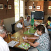 2014-07-20 04 Esperanto-Asocio Saksa Svisio r. a.