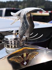 Hispano-Suiza (p4261455)