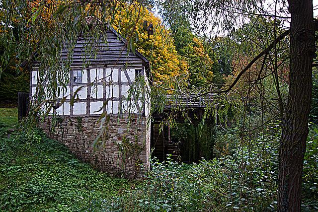 20121008 1434RWw Wassermühle