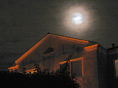 Night (p1163282)