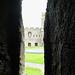 Castell Caernarfon/Caernarfon Castle (10) - 30 June 2013