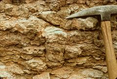 1-05-stromatolite_Muav