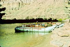 1-16-beached_boats_adj